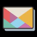 微信全局透明悬浮软件app下载 v1.0