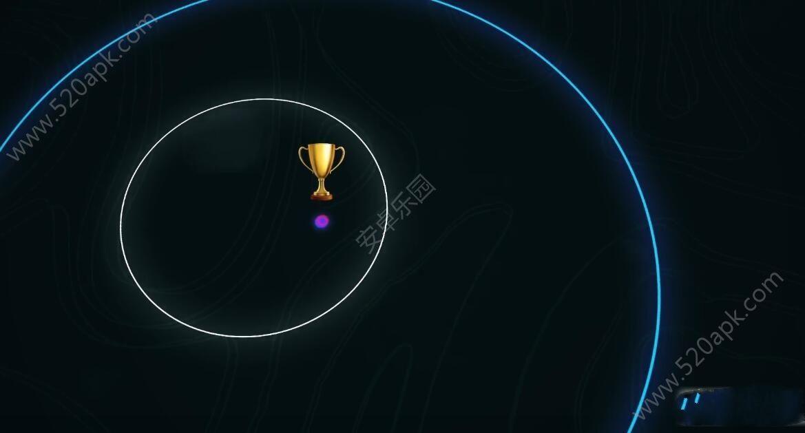 代号Garena56net必赢客户端官方网站必赢亚洲56.net手机版正版下载图2: