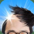 Goodia秃头孙亚龙全关卡解锁汉化破解版 v1.0.2