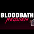 浴血安魂曲全关卡解锁汉化内购破解版(Bloodbath Requiem) v1.0