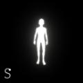 灵魂第一章无限提示汉化破解版 v1.0