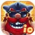 BarbarQ大作战手游官方网站安卓正版下载 v1.0.30