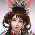 玄幻之门游戏官方网站下载地址正版安装 v1.0