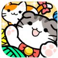 猫咪公寓无限金币完美中文内购破解版下载 v1.0