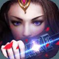 仙魔神域官方唯一指定网站正版游戏 v1.0