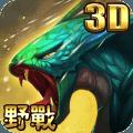 众神世界九游版下载正版手游 v7.5.1