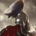龙吟傲天官方网站下载正版游戏安装 v1.0