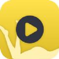 海岛直播app