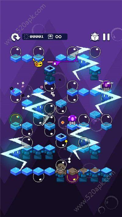 塔可泡泡必赢亚洲56.net必赢亚洲56.net手机版版免费下载图3: