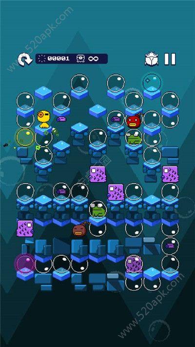 塔可泡泡必赢亚洲56.net必赢亚洲56.net手机版版免费下载图1: