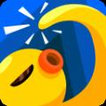 塔可泡泡完美中文内购破解版下载 v1.1.1