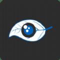 蓝眼直播app