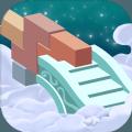 谜桥无限提示内购完整破解版 v1.0