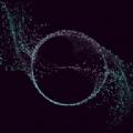 魔幻空间粒子app