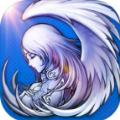 黎明的传说手机游戏官方最新版下载(Daybreak Legends) v1.8.18.12