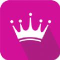 石榴云盒直播下载二维码手机版app v1.0