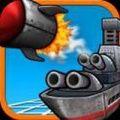 击沉战舰游戏
