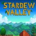 星露谷物语安卓版官方下载最新手机版(Stardew Valley) v1.0