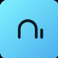 小不点答题神器app下载手机版 v2.2.0.02