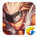 DNF地下城与勇士 v0.5.0.10