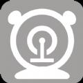 火车票提醒助手软件手机版app下载 v1.0