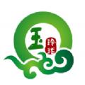 玉玲珑商城app官方手机版下载 v2.06