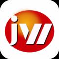 京威商城官方手机版app下载 v1.0