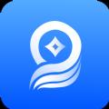 可易贷手机版app下载 v1.0.0