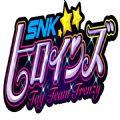 SNK HEROINES Tag Team Frenzy手游