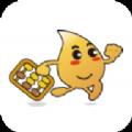 滴咚共享官方手机版app下载 v1.1.0