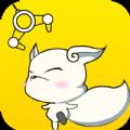 天天欢乐抓娃娃软件手机版app下载 v1.0.1