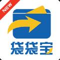 袋袋宝官方手机版app下载 v3.0.6