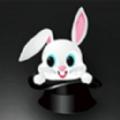 黑兔盒子直播二维码官方手机版app下载 V1.0