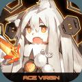 苍穹战线创客手游官网下载最新安卓版 v1.0