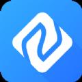 盛世链商官方app手机版下载 v1.1.1
