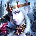 魔龙召唤官方网站下载正版游戏 v1.0