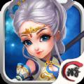 魔幻奇遇游戏官方网站下载最新版 v3.12.26