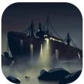 诡船谜案游戏安卓版免费下载 v1.0