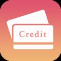 信用卡批卡