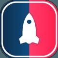Racey Rocket安卓版