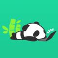 熊猫答题机器人