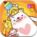 情侣娃娃机官方手机版app下载 v1.0
