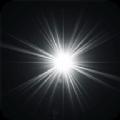 来电LED闪光灯