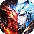 猎魂大陆H5手机游戏马上在线玩 v1.0