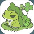 抖音养青蛙汉化版