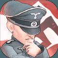 战争与征服无限金币中文内购破解版下载 v0.7.0