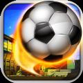 腾讯秒玩足球必赢亚洲56.netAPP官方网站下载最新必赢亚洲56.net手机版版 v1.0