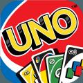 网易一起优诺UNO手机版游戏国服中文版下载 v1.0