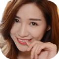 我的总裁女友56net必赢客户端官方网站下载地址百度云必赢亚洲56.net免费安装 v1.1