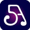 五月宝盒直播app邀请码卡密账号下载 V1.0